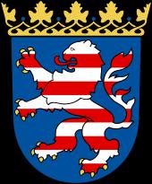 müller uhren wixhausen